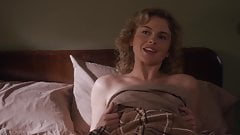 Rose McIver - Masters of Sex S01E07 (2013)