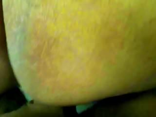 Download video bokep doin a real big butt titty and curvy thighs ssbbw Mp4 terbaru