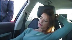 slave slut dogging  jocelyne