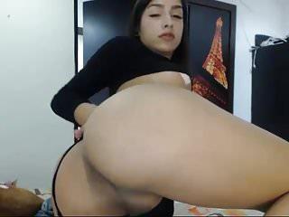 New Tits New Life