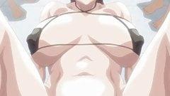 Hentai - Decadence d une mere de famille
