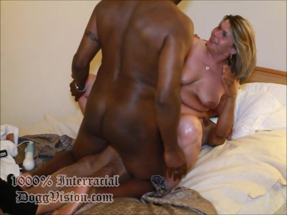 Bbw Cowgirl And Reverse Cowgirl Dp - C33Bdogg Free Porn 01-9457