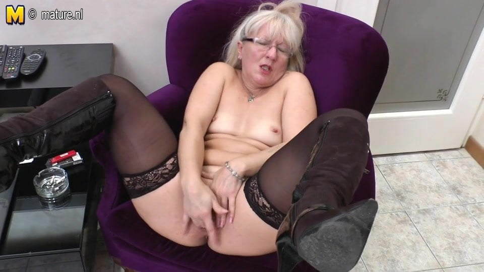 Teen casting couch session