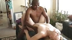 Watching My Wife Get an Erotic Massage