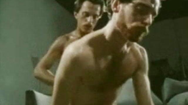 σούπερ λίπος gay πορνό μακρύ καβλί Έφηβος/η πορνό