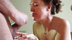 are boys stare at lesbo joy excellent message
