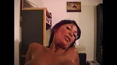 big boobs fuck and suck