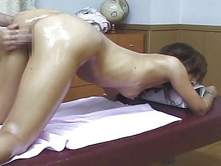 Japanese Massage 0100