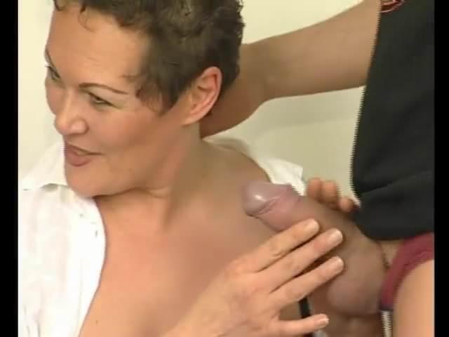 oral pitcures sex german Free