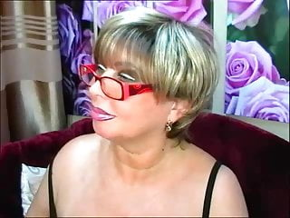 Free Live Sex Chat with HappyWoman4