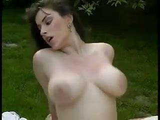 Beautiful Titties 4