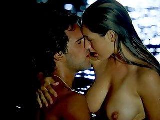 Download video bokep Kelly Brook Topless Sex in Survival Island ScandalPlanet.Com Mp4 terbaru