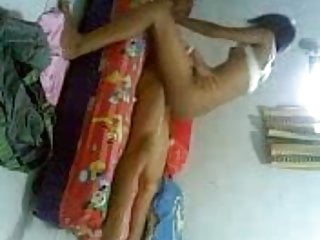 Download video bokep indonesia hot Mp4 terbaru