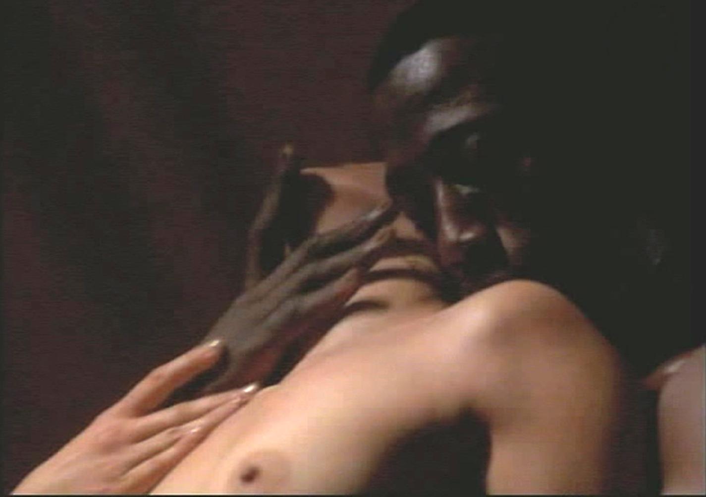 Kevin federline nude pic