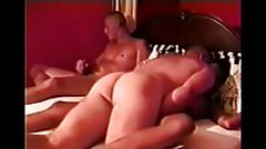 Group and Cuckold Sex