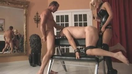 Tranny twerk compilation part mobile porno videos - 3662