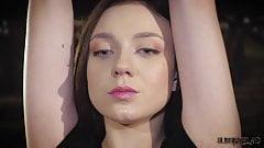 The best sex ever sex video trailer