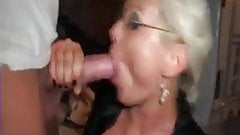 Gangbang Archive Rave party in swingers club Orgy with 20