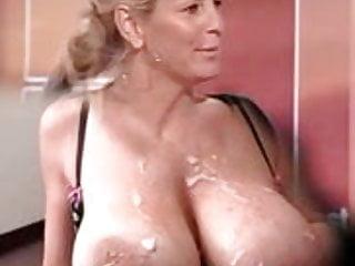 Jonsson ulrika sex big tit
