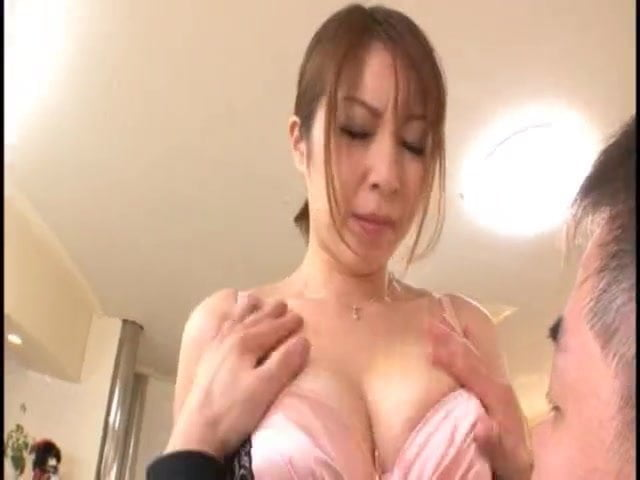 Top rated Japanese xxx along pure Sayaka