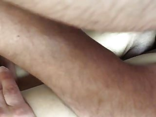 Arab beurettemarocaine anal par rebeudamour666