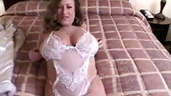 The Hottest Amateur Cougar-Mature-MILF #61