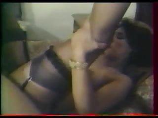 Black Silk Secrets - 1989