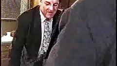 italan mafia