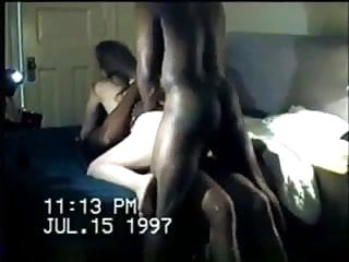Gives his wife a happy birthday and 2 BBC