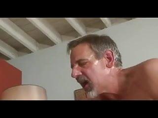 Max Ryder seks gejowski