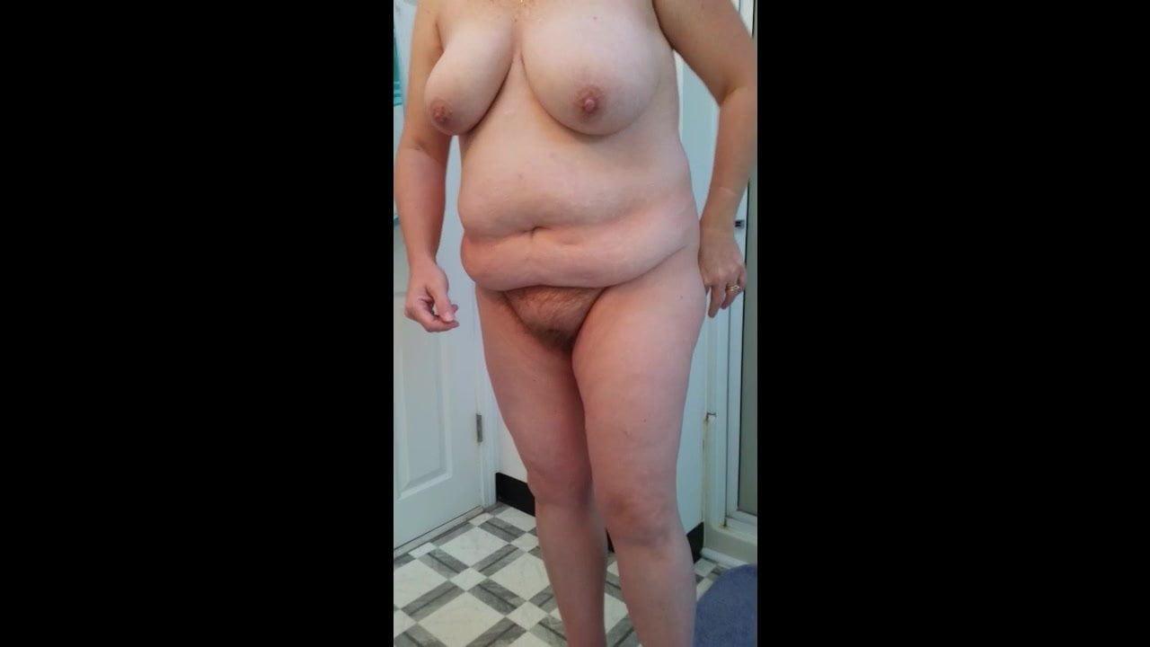 Tracey brooks big tits