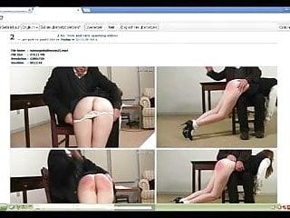 Pattaya porn sites - Scrolling porn site