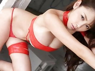 Hot Sexy Asian Girls