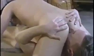 from Drake sixty nine gay sex movies