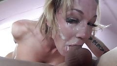 good topic black milf with a big clit remarkable, this rather