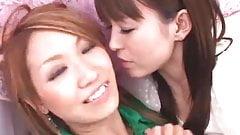 Lesbian Nampa (Pick-Up) 1
