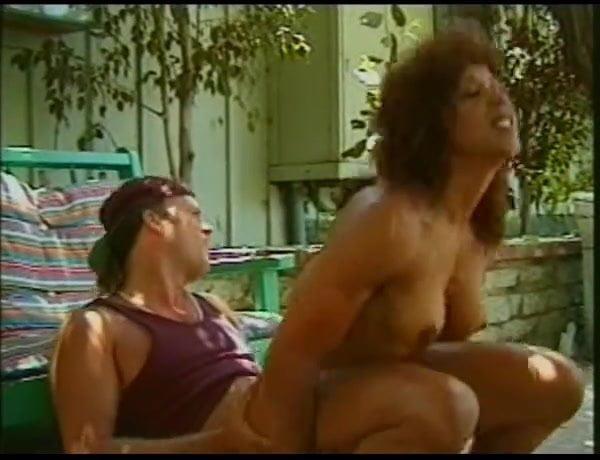 Gerety recommend Free porn bikini butts beach