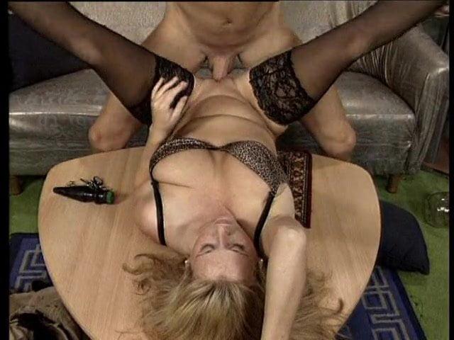 Bisexual submissive females