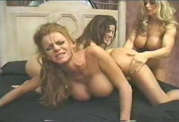 Sana fey lesbian threesome fisting galleries 501
