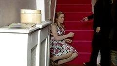 Italian women anal photo