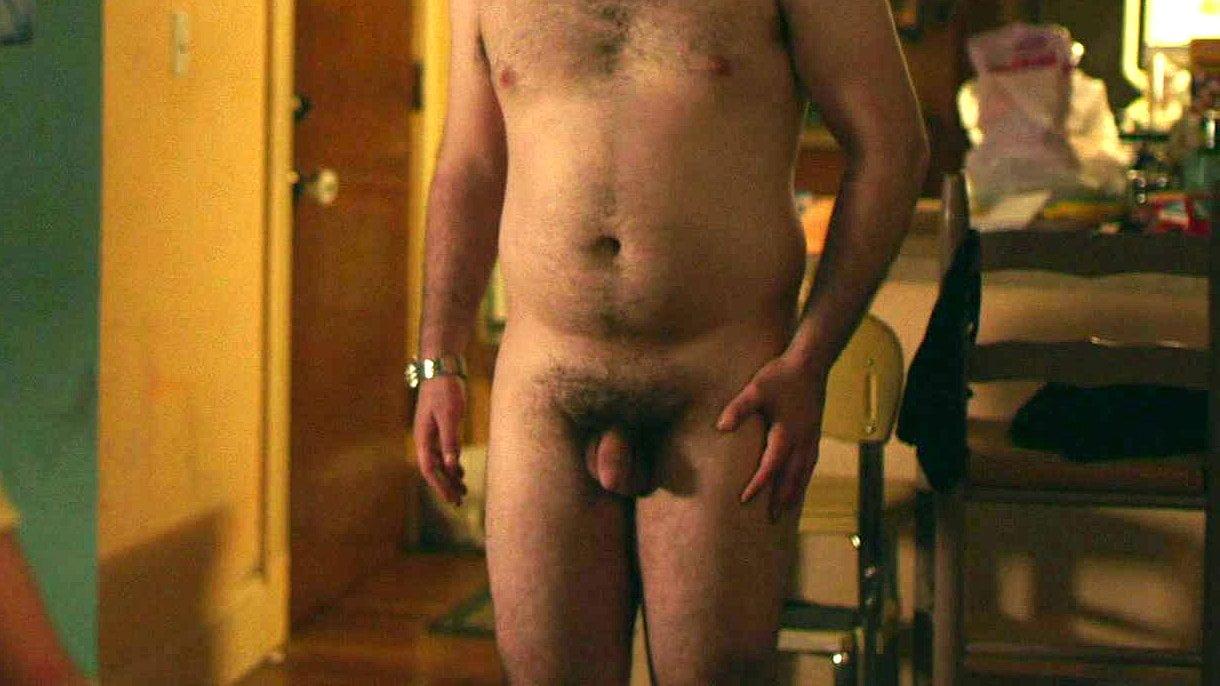 playboy-nude-jackass-naked-scene-nude
