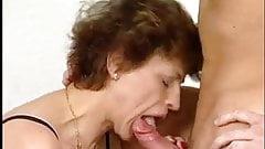 Nice Granny R20