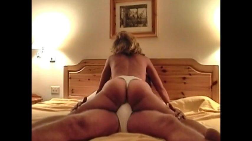 Hamsterporn wife loves fuck