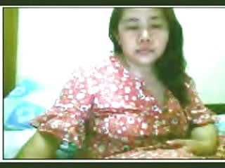 Download video bokep indonesia- cam sex tante part 1 Mp4 terbaru