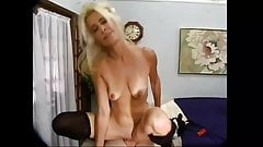 Mature women,grannies #granny #mature 's Thumb