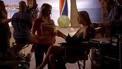 Amber Heard - Criminal Minds s1e18