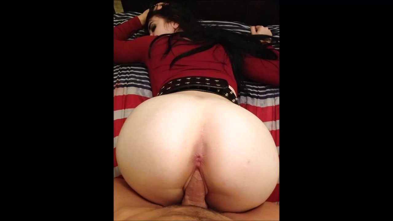 Free download & watch thank you paige         porn movies