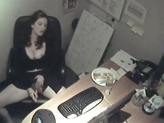 See eve sex tape