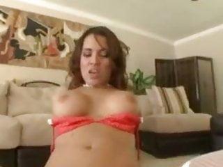 Huge Cock POV Renae Cruz