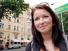 HUNT4K. Prague is the capital of sex tourism!'s Thumb